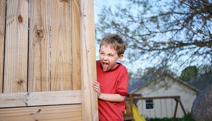 Комуникационни стратегии за родители на деца със СДВ и СДВХ