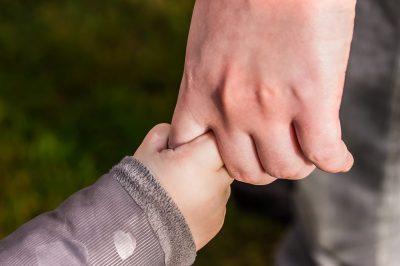 13 насоки за по-добро разбиране на детето