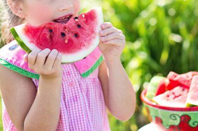 Проблеми със сензорната интеграция при децата и необходимостта от орално-моторна стимулация