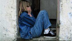 Истината за лъжите при деца със СДВХ