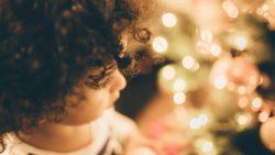 Защо някои деца от аутистичния спектър са неправилно диагностицирани със СДВХ?