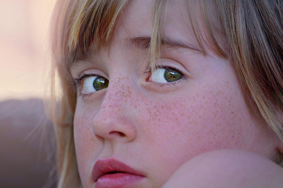 Ефектите от наказанието върху детето
