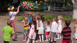Стратегии за преодоляване на социални и поведенчески проблеми при деца с нарушения от аутистичния спектър